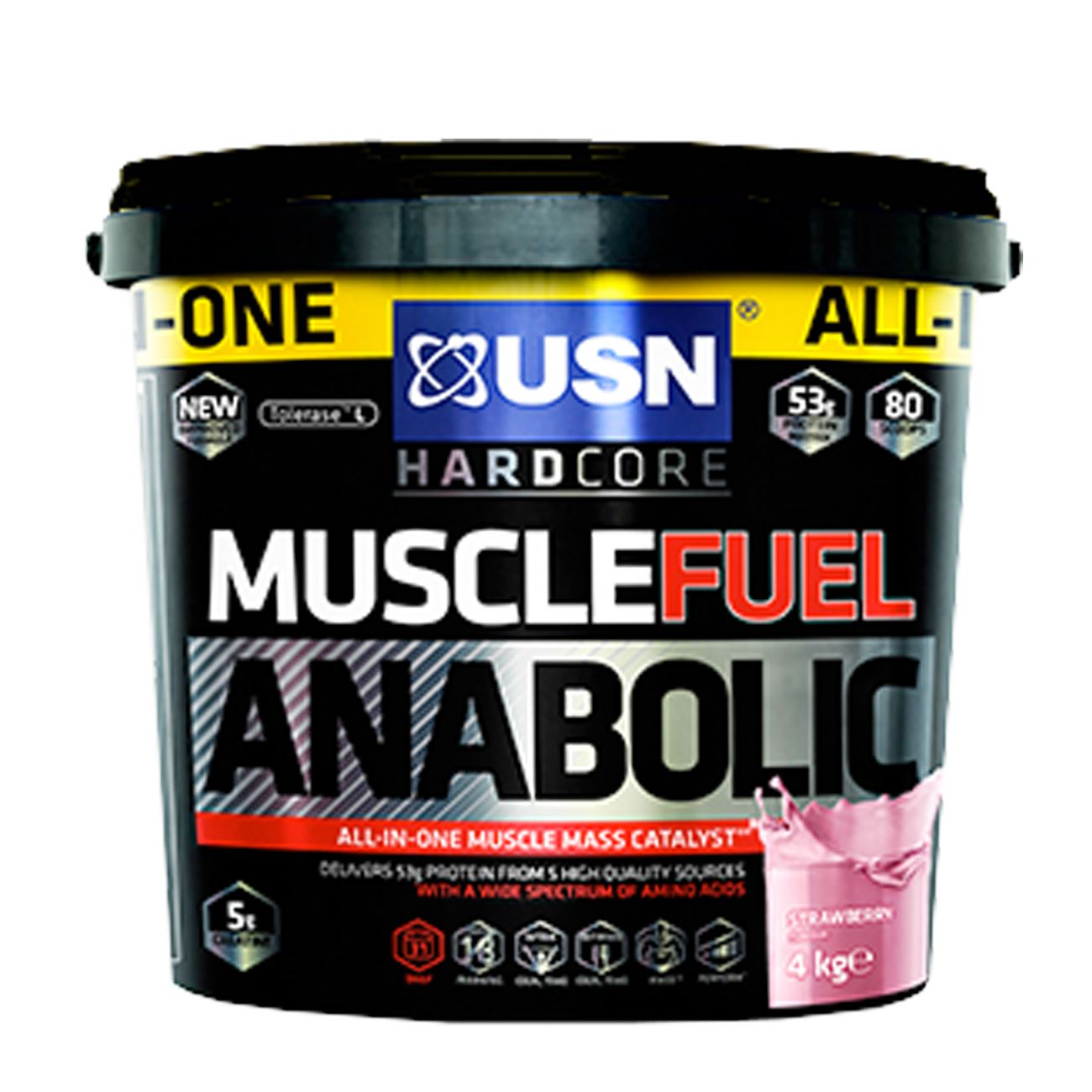 usn muscle anabolic fuel opis